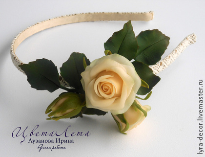 8c917897019-ukrasheniya-obodok-dlya-volos-s-tsvetami-iz-n7966 (420x321, 110Kb)