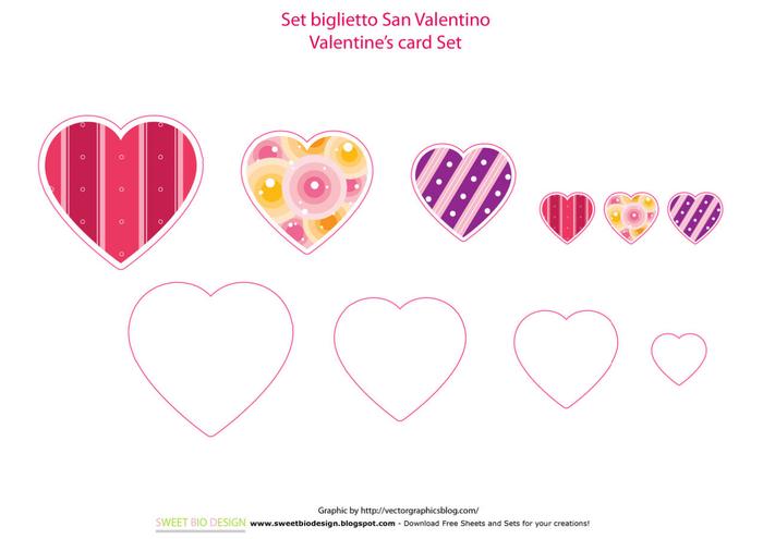 card_san_valentino (700x495, 133Kb)