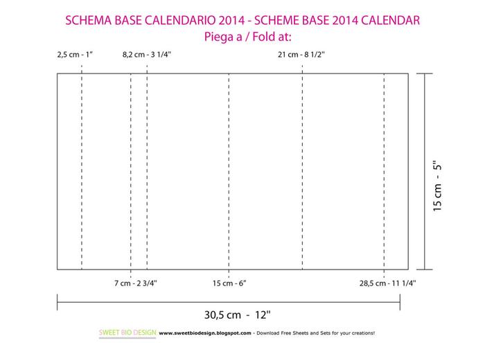 calendario_cubi_base (700x495, 80Kb)