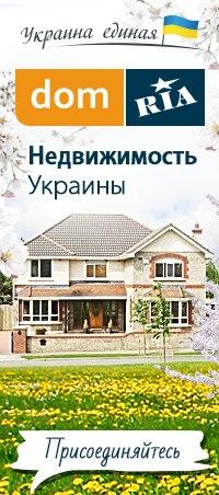 3201191_iyk (200x452, 38Kb)