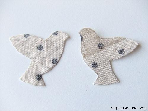 закладка для книжки с птичкой (3) (500x375, 79Kb)