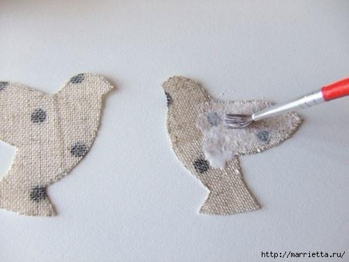 закладка для книжки с птичкой (5) (500x375, 80Kb)