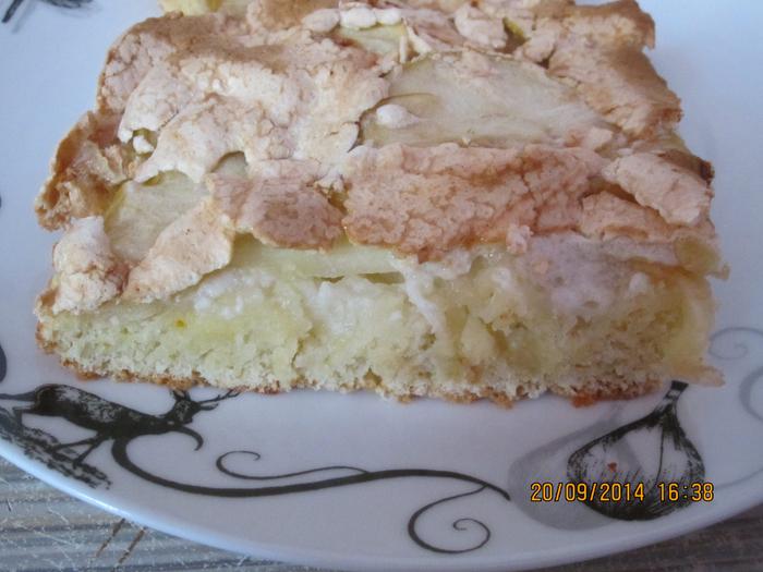 яблочный пирог 023 (700x525, 391Kb)