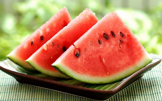 Самые полезные свойства арбуза и причины, чтобы съесть эту ягоду