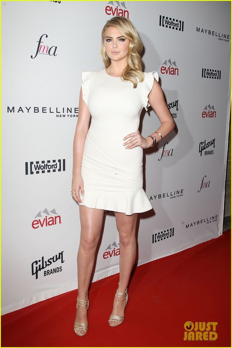 kate-upton-fashion-media-awards-03 (468x700, 62Kb)