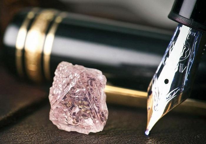 розовый алмаз фото 4 (700x490, 276Kb)