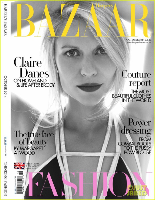 claire-danes-covers-harpers-bazaar-uk-october-2014-03 (543x700, 105Kb)