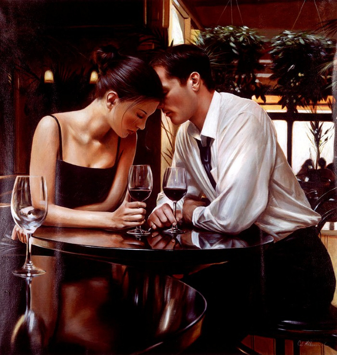 Rob_Hefferan_07 (664x700, 477Kb)