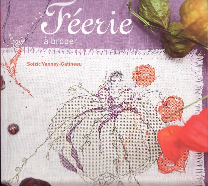 4880208_1Feerie_a_broder (700x625, 394Kb)