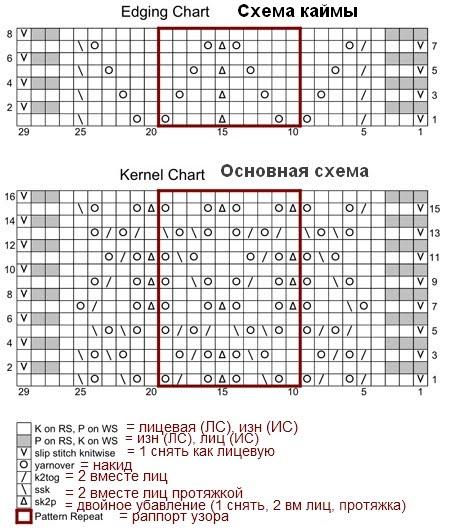 9-1 (450x531, 193Kb)