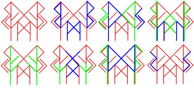5057605_f131c158fcfd (650x301, 62Kb)