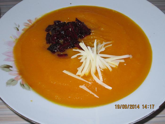 тыква суп гороховый 094 (700x525, 404Kb)