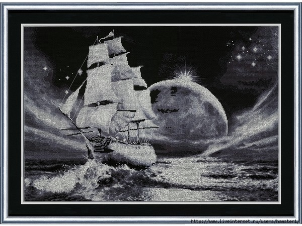 getImage (600x450, 189Kb)