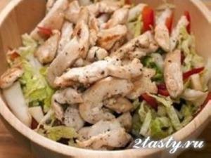 dieticheskij-salat-kurica (300x225, 25Kb)