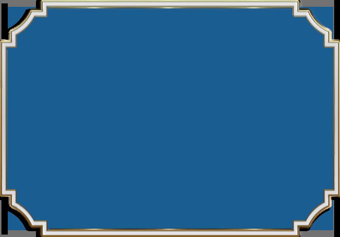 сс (700x488, 51Kb)