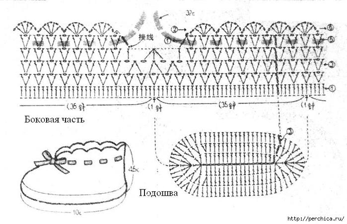 sxema-pinetki (700x452, 206Kb)