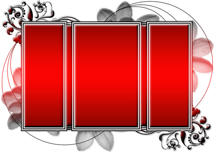 рамка3 (700x500, 210Kb)