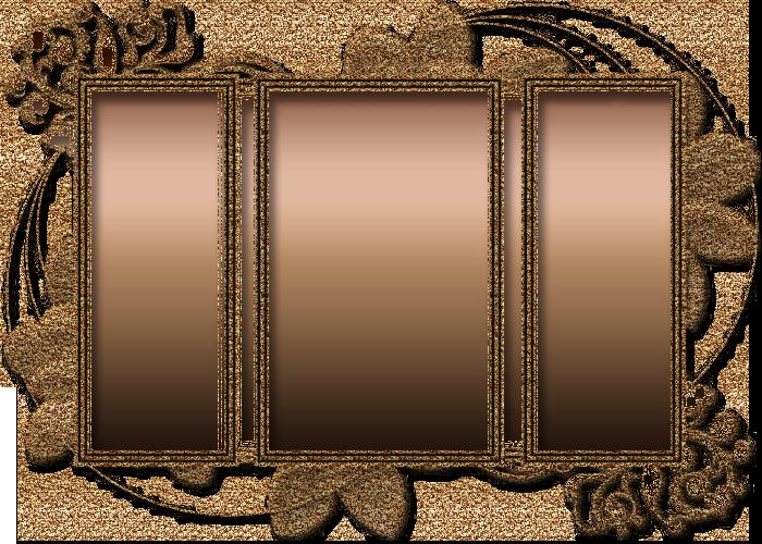 рамка4 (700x500, 645Kb)