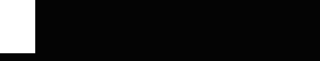 4153430_01 (621x42, 6Kb)/4153430_25 (621x60, 5Kb)/4153430_50 (654x126, 16Kb)