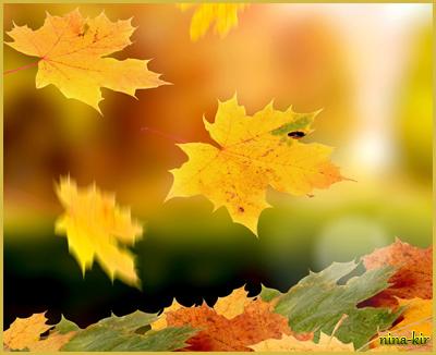 Осеннее-настроение (400x326, 213Kb)