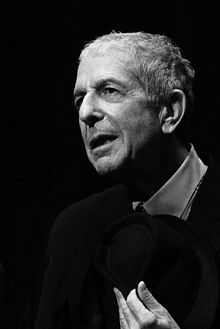 220px-Leonard_Cohen_2187-edited (220x329, 10Kb)
