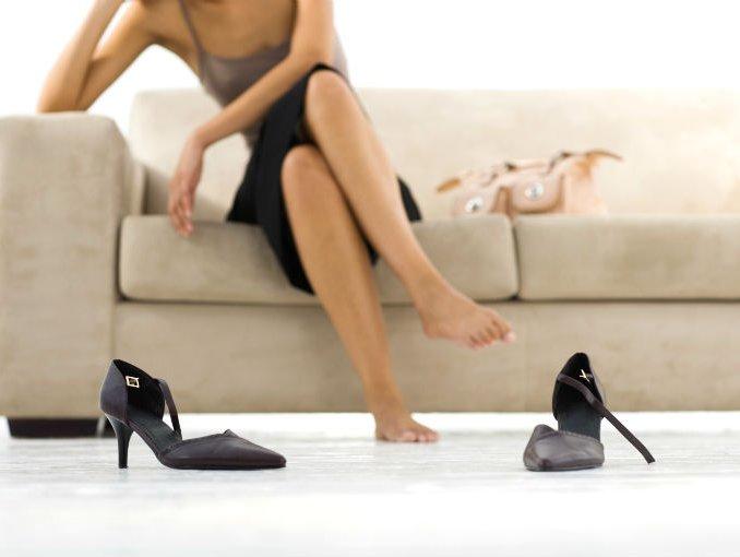 Правильная обувь1 (678x510, 31Kb)