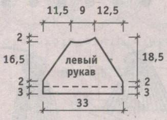 5393736_3 (326x235, 20Kb)