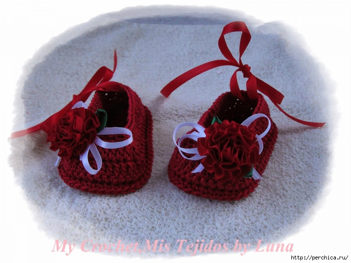 4979645_My_CrochetMis_Tejidos_by_Luna81014_Red_Baby_booties_017 (700x525, 252Kb)