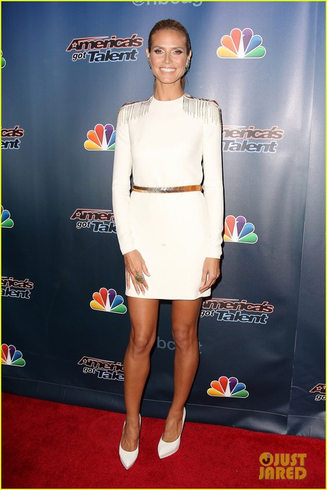 heidi-klum-americas-got-talent-red-carpet-show-07 (468x700, 76Kb)