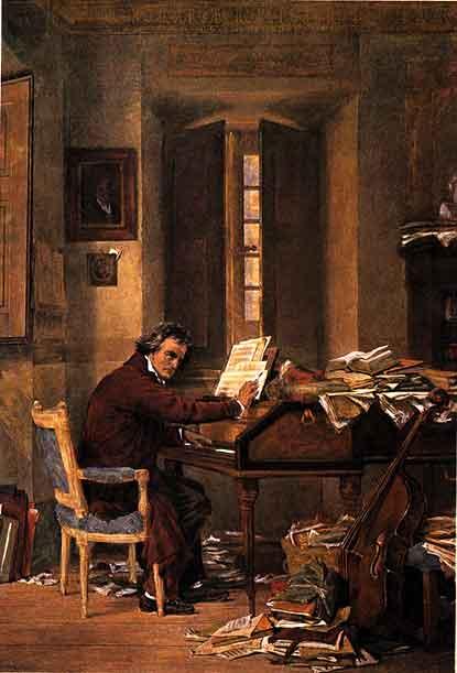 Beethovenhome (415x611, 23Kb)