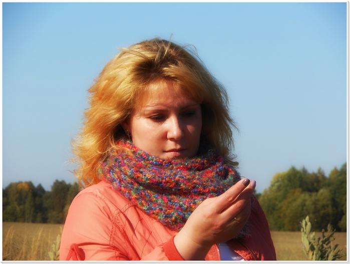 шарфы сентрябрь 2014012 (700x527, 324Kb)