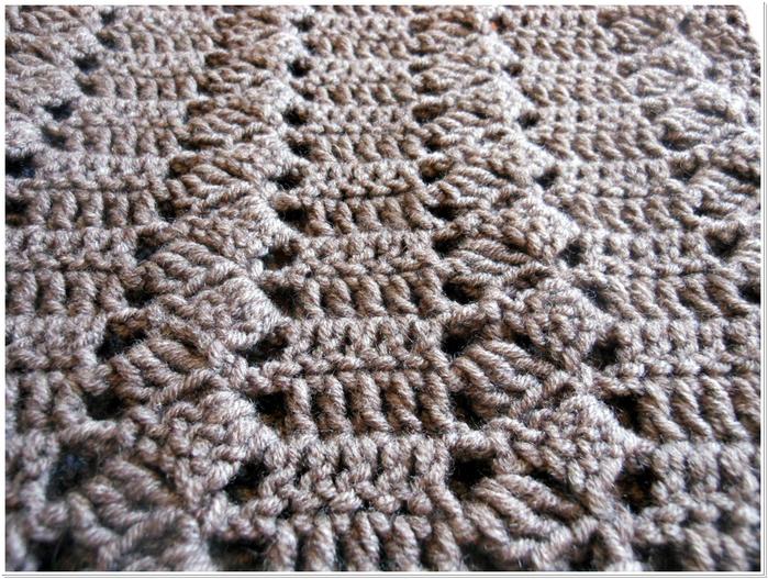 шарфы сентрябрь 2014023 (700x527, 531Kb)