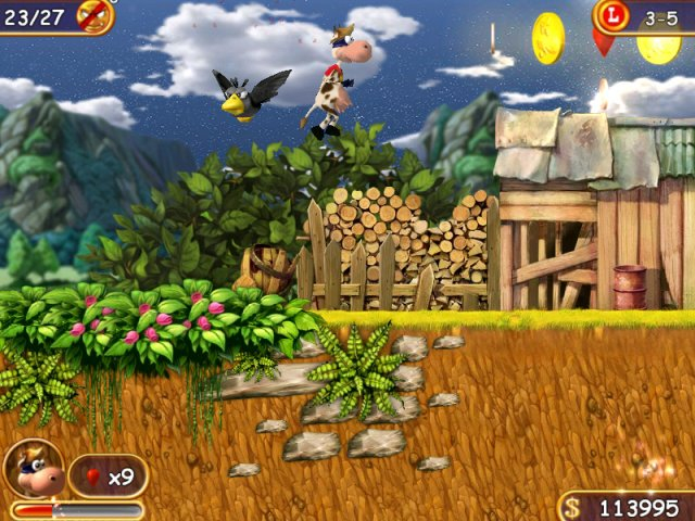 supercow-bundle-screenshot4 (640x480, 360Kb)