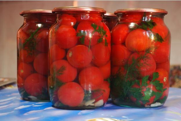 правила консервирования помидоров (624x418, 226Kb)