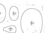 Превью b066b_9ac3d1ce_orig (700x517, 75Kb)