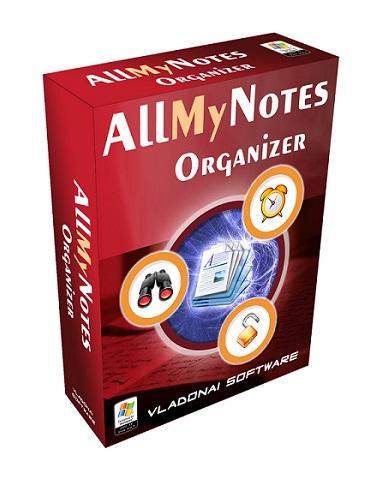 allmynotes_boxshot_717x1000 (384x481, 77Kb)