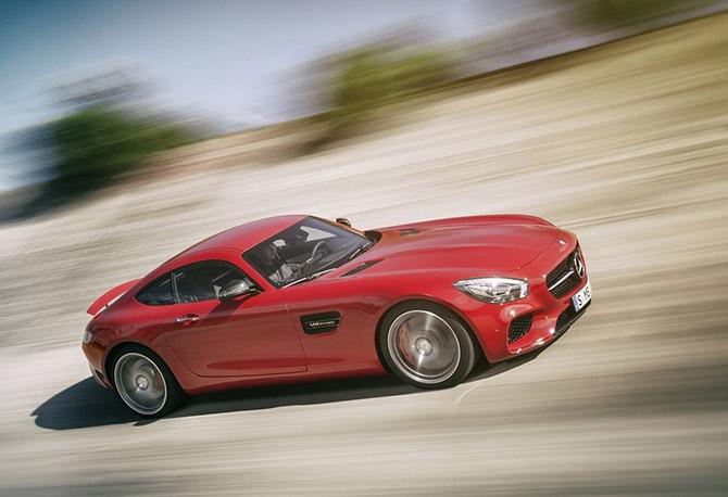 Mercedes-Benz AMG GT 2016 10 (670x458, 187Kb)