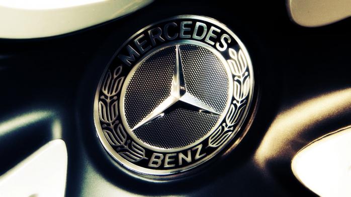 Mercedes logo / 3185107_logotip_mersedes_benc (700x393, 179Kb)