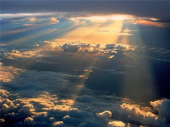 небо (700x525, 60Kb)