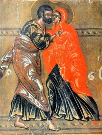 праведные иоаким и анна.0 (342x450, 41Kb)