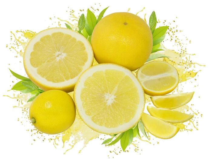 polza-limona (700x525, 104Kb)
