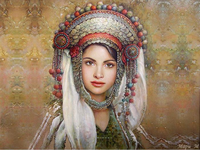 Мария Илиева10 (700x525, 557Kb)