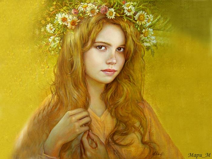 Мария Илиева14 (700x525, 485Kb)