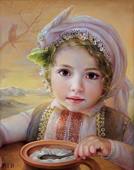 Мария Илиева16 (448x567, 429Kb)