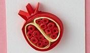 4638534_shanapomegranates1_1_ (177x105, 15Kb)