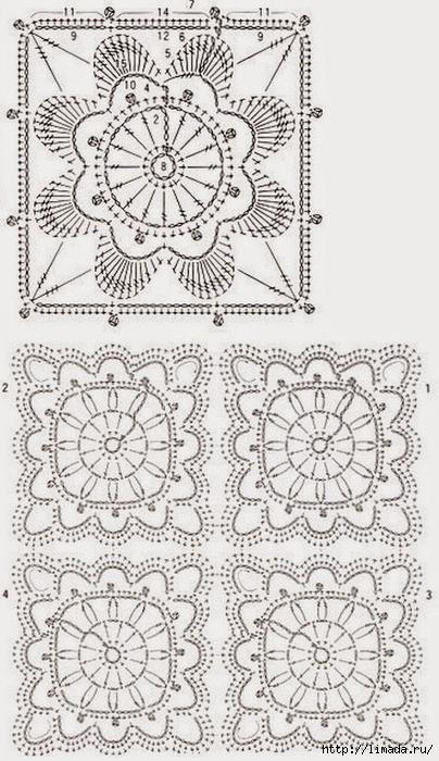 zvetochnii-motiv-kruchkom2 (404x700, 261Kb)