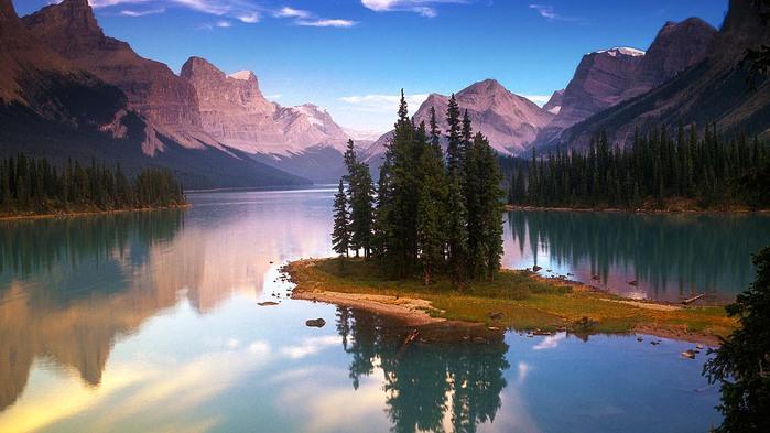 национальный-парк-джаспер (700x393, 84Kb)