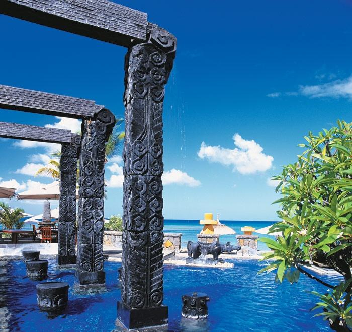 hotel_id94_18 (700x659, 420Kb)