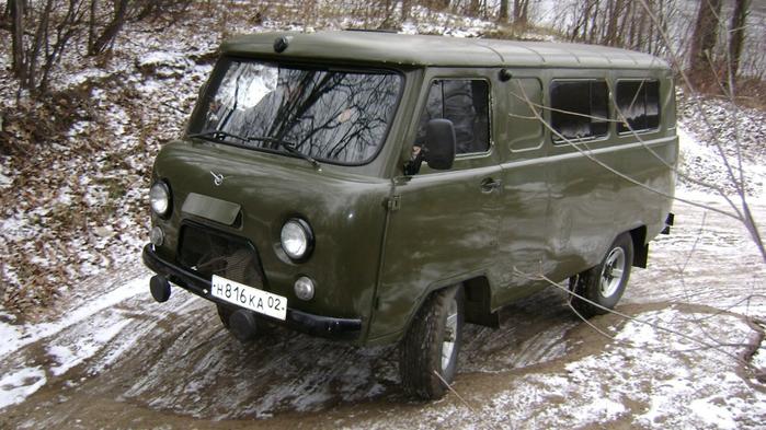 УАЗ-452 фото 5 (700x393, 355Kb)