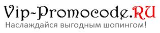 logo (315x66, 5Kb)